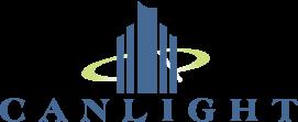 canlight_logo