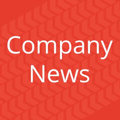 CompanyNews2